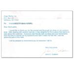 coalson-thankyou-letter