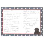 donna-judi-thank-you-letter