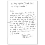 schorah-thank-you-letter