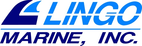 Lingo Marine