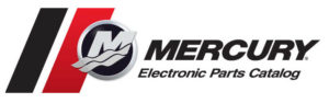 mercury-parts