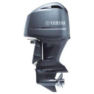 yamaha-outboards