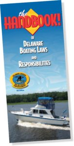 delaware-boating-laws