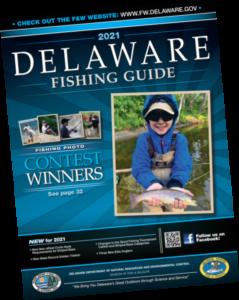 fishing-guide-2021